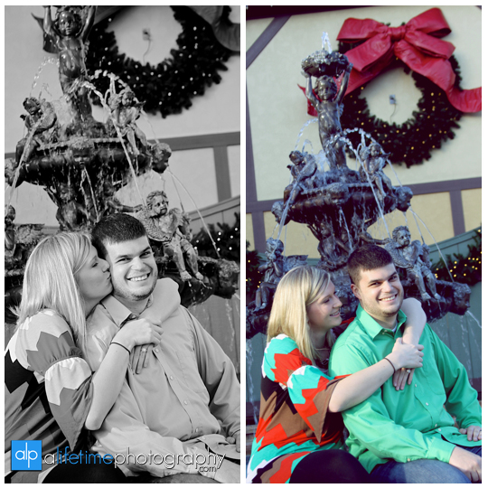 Family-Photos-Pictures-Photographer-Pigeon-Forge-Gatlinburg-Couple-Christmas-Place-Inn-kids-Sevierville-1