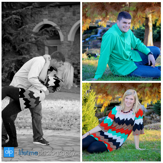 Family-Photos-Pictures-Photographer-Pigeon-Forge-Gatlinburg-Couple-Christmas-Place-Inn-kids-Sevierville-11
