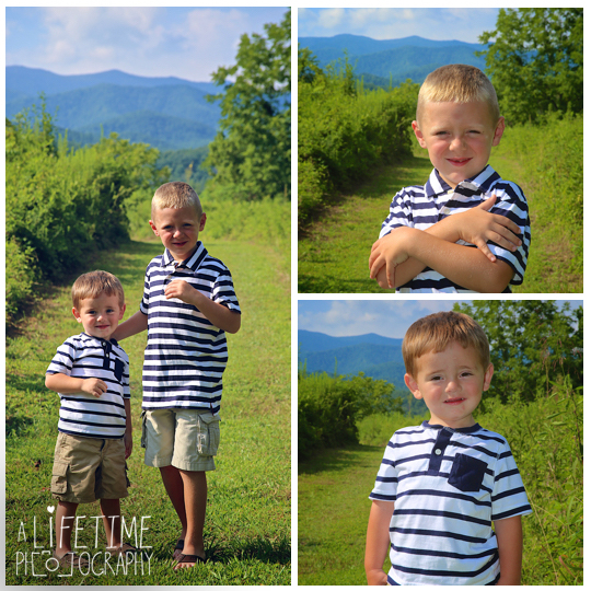 Family-Photos-in-the-Smokies-Gatlinburg-TN-Photographer-Pigeon-Forge-Knoxville-TN-kids-2