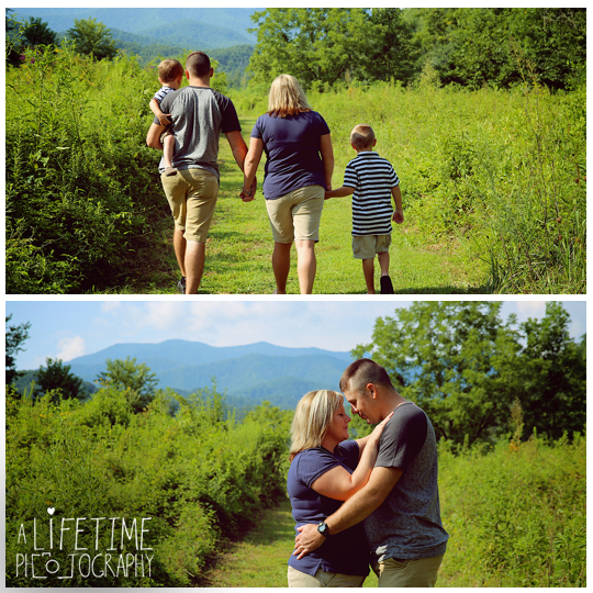 Family-Photos-in-the-Smokies-Gatlinburg-TN-Photographer-Pigeon-Forge-Knoxville-TN-kids-3