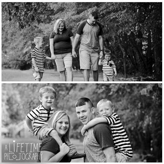 Family-Photos-in-the-Smokies-Gatlinburg-TN-Photographer-Pigeon-Forge-Knoxville-TN-kids-6