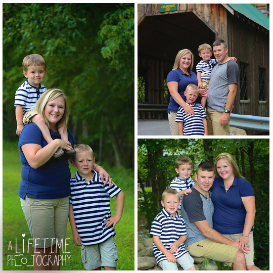 Family-Photos-in-the-Smokies-Gatlinburg-TN-Photographer-Pigeon-Forge-Knoxville-TN-kids-7