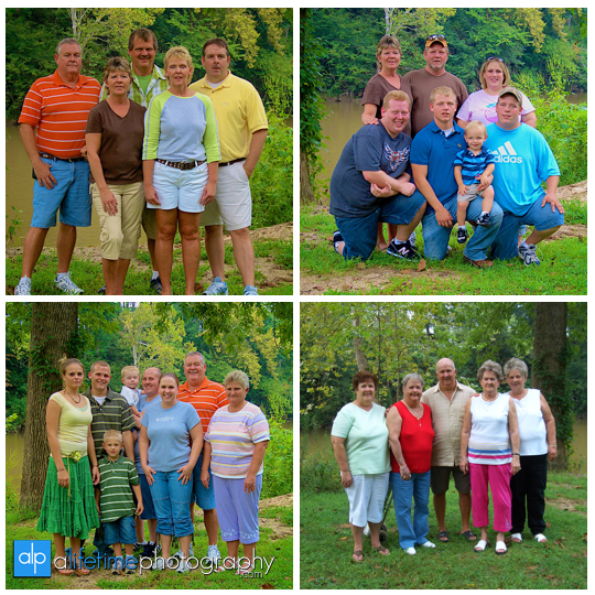 Family-Reunion-Large-Families-Kids-Grandparents-Children-Photographer-Photographers-in-Pictures-Johnson-City-Kingsport-Bristol-Tri-Cities-Chattanooga-Knoxville-Pigeon-Forge-Gatlinburg-Sevierville-Davy-David-Crockett-Birthplace-1