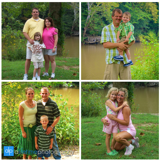 Family-Reunion-Large-Families-Kids-Grandparents-Children-Photographer-Photographers-in-Pictures-Johnson-City-Kingsport-Bristol-Tri-Cities-Chattanooga-Knoxville-Pigeon-Forge-Gatlinburg-Sevierville-Davy-David-Crockett-Birthplace-3