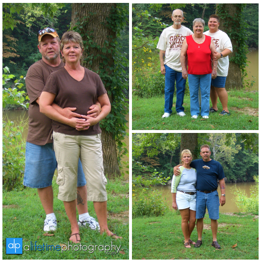Family-Reunion-Large-Families-Kids-Grandparents-Children-Photographer-Photographers-in-Pictures-Johnson-City-Kingsport-Bristol-Tri-Cities-Chattanooga-Knoxville-Pigeon-Forge-Gatlinburg-Sevierville-Davy-David-Crockett-Birthplace-4