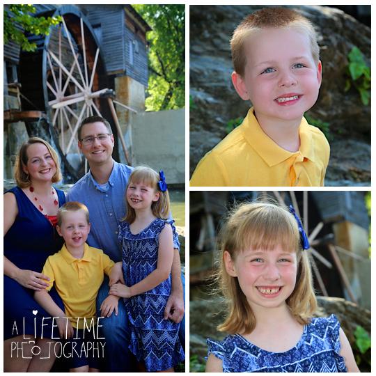Family-Reunion-Photographer-Pigeon-Forge-TN-Gatlinburg-Smoky-Mountains-Patriot-Park-Knoxville-8