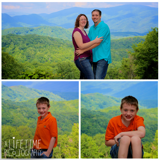 Family-Vacation-Photos-in-Gatlinburg-Pigeon-Forge-Smoky-Mountains-National-Park-Sevierville-TN-Knoxville-Photographer-Family-Photos-Session-photo-shoot-kids-photography-1