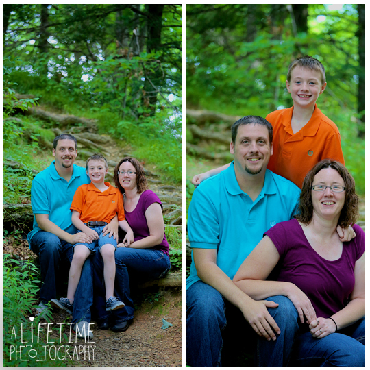 Family-Vacation-Photos-in-Gatlinburg-Pigeon-Forge-Smoky-Mountains-National-Park-Sevierville-TN-Knoxville-Photographer-Family-Photos-Session-photo-shoot-kids-photography-2