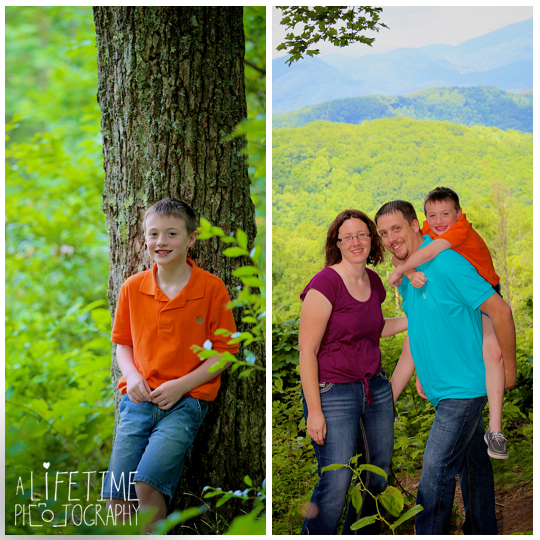 Family-Vacation-Photos-in-Gatlinburg-Pigeon-Forge-Smoky-Mountains-National-Park-Sevierville-TN-Knoxville-Photographer-Family-Photos-Session-photo-shoot-kids-photography-3