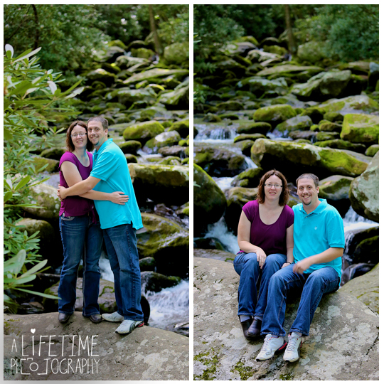 Family-Vacation-Photos-in-Gatlinburg-Pigeon-Forge-Smoky-Mountains-National-Park-Sevierville-TN-Knoxville-Photographer-Family-Photos-Session-photo-shoot-kids-photography-5