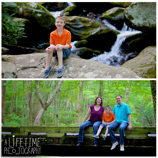 Family-Vacation-Photos-in-Gatlinburg-Pigeon-Forge-Smoky-Mountains-National-Park-Sevierville-TN-Knoxville-Photographer-Family-Photos-Session-photo-shoot-kids-photography-6