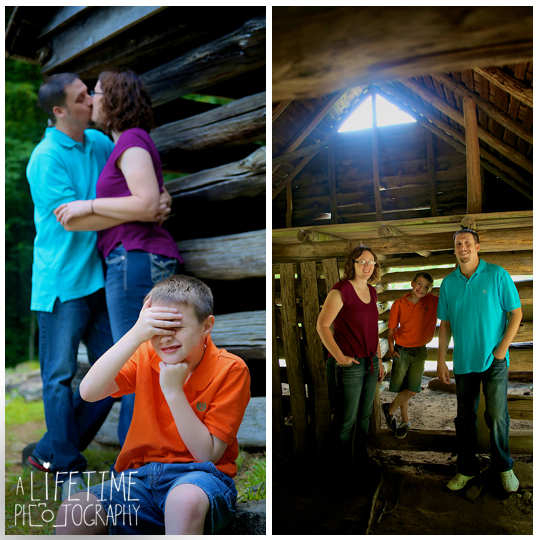 Family-Vacation-Photos-in-Gatlinburg-Pigeon-Forge-Smoky-Mountains-National-Park-Sevierville-TN-Knoxville-Photographer-Family-Photos-Session-photo-shoot-kids-photography-8