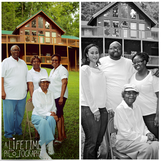 Family-photos-at cabin-in the-Smoky-Mountains-National-Park-Pigeon-Forge-Sevierville-Gatlinburg-Photographer-1