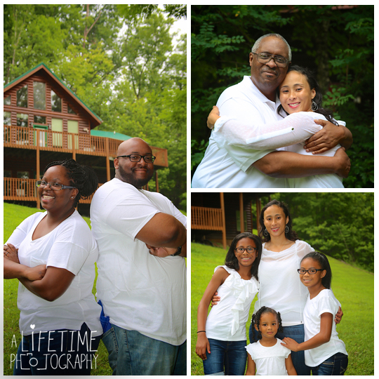 Family-photos-at cabin-in the-Smoky-Mountains-National-Park-Pigeon-Forge-Sevierville-Gatlinburg-Photographer-8