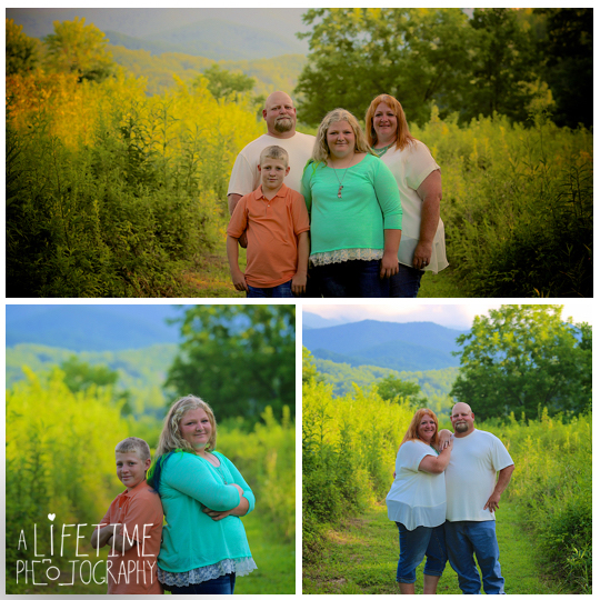 Family-portraits-photographer-reunion-Pigeon-Forge-Gatlinburg-Sevierville-Knoxville-Smoky-Mountains-10