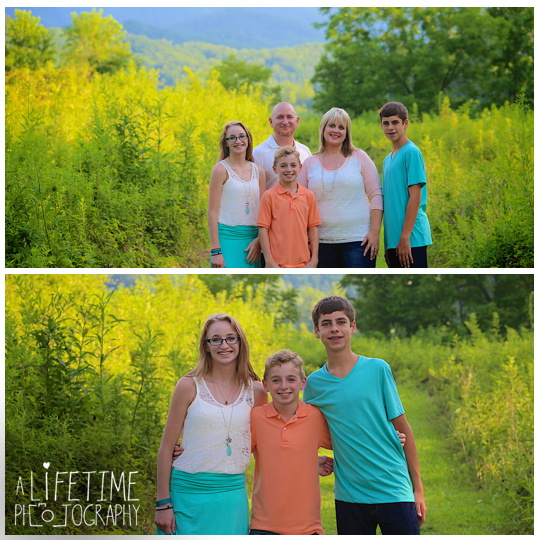 Family-portraits-photographer-reunion-Pigeon-Forge-Gatlinburg-Sevierville-Knoxville-Smoky-Mountains-11