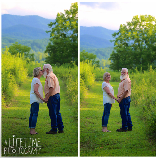 Family-portraits-photographer-reunion-Pigeon-Forge-Gatlinburg-Sevierville-Knoxville-Smoky-Mountains-12