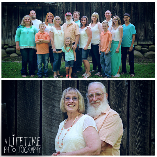 Family-portraits-photographer-reunion-Pigeon-Forge-Gatlinburg-Sevierville-Knoxville-Smoky-Mountains-3