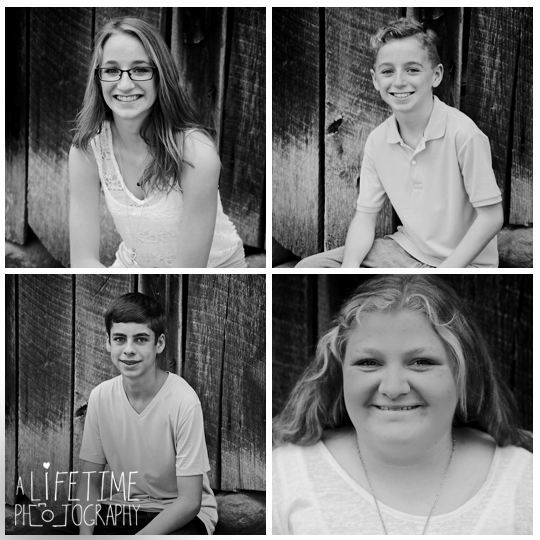 Family-portraits-photographer-reunion-Pigeon-Forge-Gatlinburg-Sevierville-Knoxville-Smoky-Mountains-4