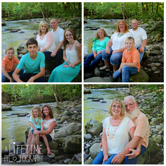 Family-portraits-photographer-reunion-Pigeon-Forge-Gatlinburg-Sevierville-Knoxville-Smoky-Mountains-7