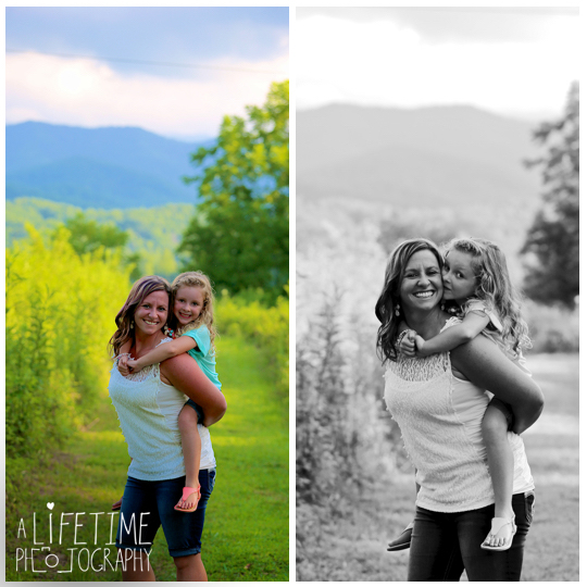 Family-portraits-photographer-reunion-Pigeon-Forge-Gatlinburg-Sevierville-Knoxville-Smoky-Mountains-9