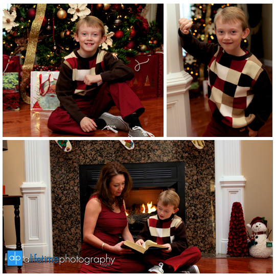 Family_Christmas_Portraits_in_Johnson_City_TN