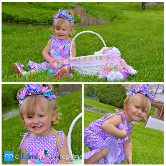 Family_Easter_Spring_Photographer_Downtown_Jonesborough_Johnson_City_Kingsport_TN_Bristol_VA_Tri_Cities_Kids_Children_Child_Toddler_Portraits_Photography_Pictures