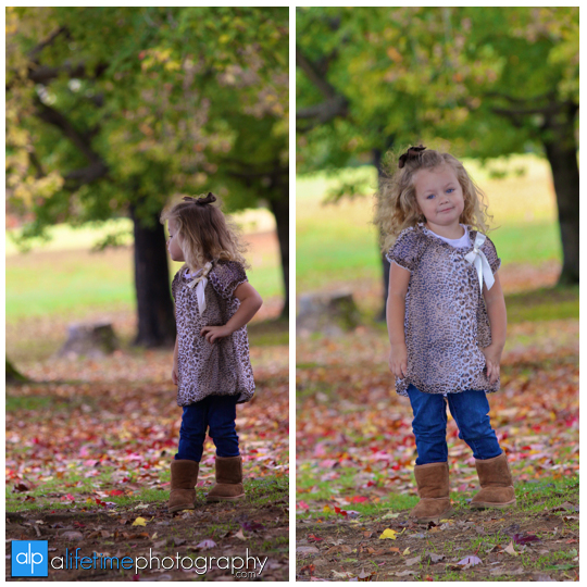 Family_Kids_Children_Birthday_Pictures_Photography_portraits_Session_mini_Johnson_City_Jonesborough_TriCities_TN_Kingsport_Bristol