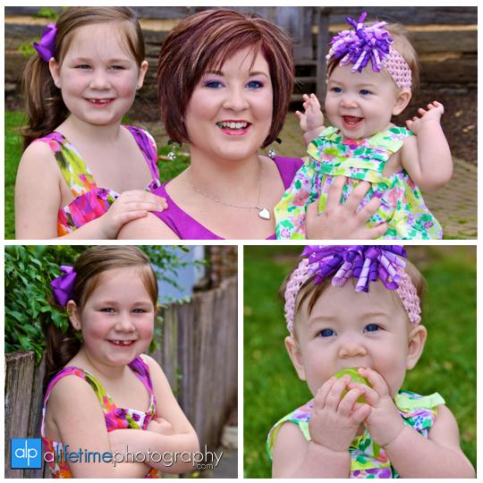 Family_Photographer_Johnson_City_Kingsport_TN_Downtown_bristol_VA_Tri_Cities-Easter_Spring_portraits_Photography