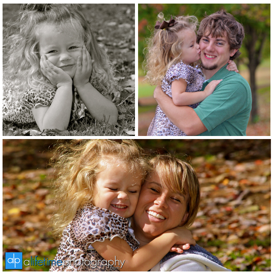 Family_Photographer_Kids_Photography_Birthday_Pictures_Johnson_City_Jonesborough_Tri_Cities_Kingsport_Bristol_Tennessee