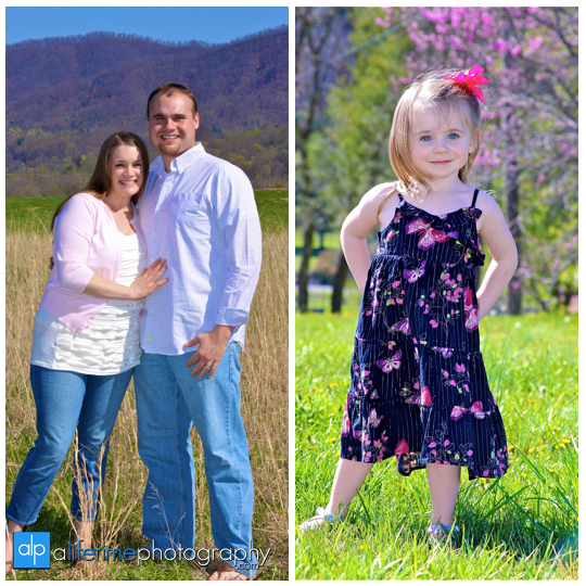 Family_Photographer_Photography_kids_Children_Spring_Session_Telford_Limestone-Jonesborough_Greenville_Johnson_City_Tri-Cities