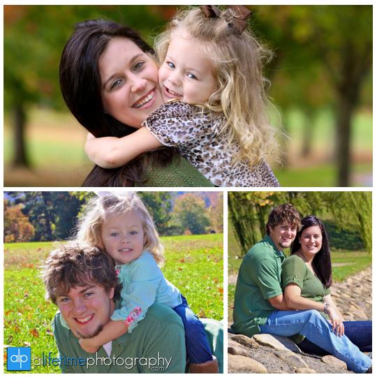 Family_Photographer_Photography_pictures_mini_session_portraits_Johnson_City_Jonesborough_kingsport_Bristol_Tri_Cities_East_TN_Tennessee_Children_kids