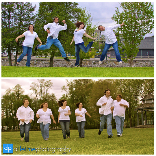 Family_Photographer_Session_Pigeon_Forge_TN_Gatlinburg_Patriot_Park