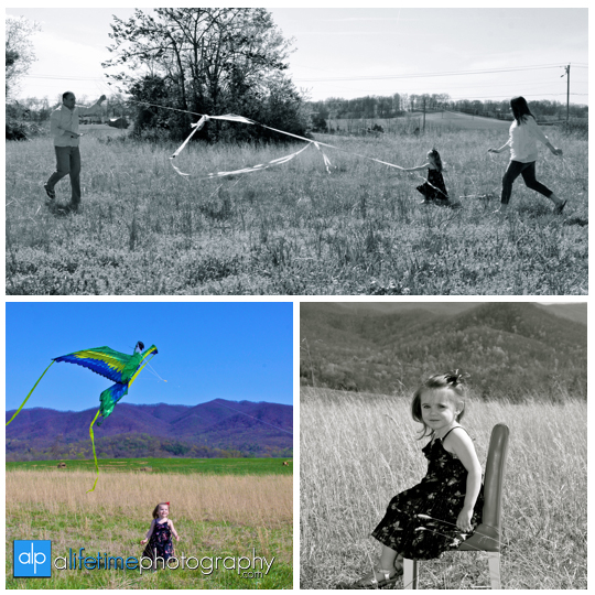 Family_Playing_in_Field_flying_kite_Open_Field_Mountain_Setting_View_Telord_Photographer_Limestone_Jonesborough_TN_Johnson_City_Tri_Cities_Greenville