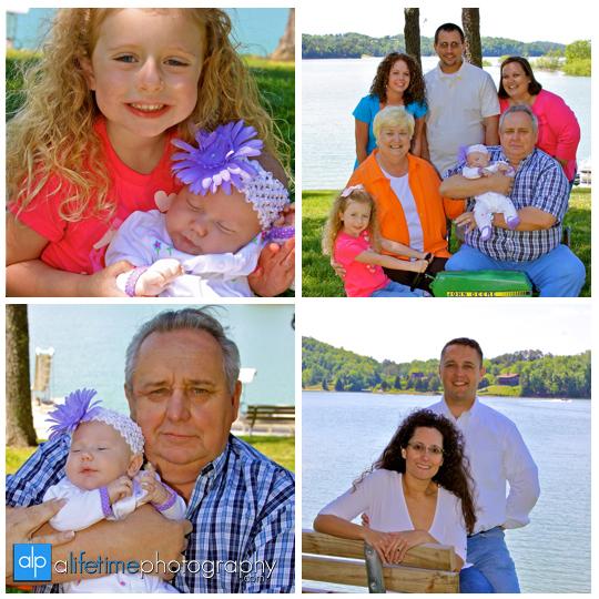 Family_Reunion_Photographer_Pigeon_Forge-Gatlinburg_newport-Cosby-Dandridge