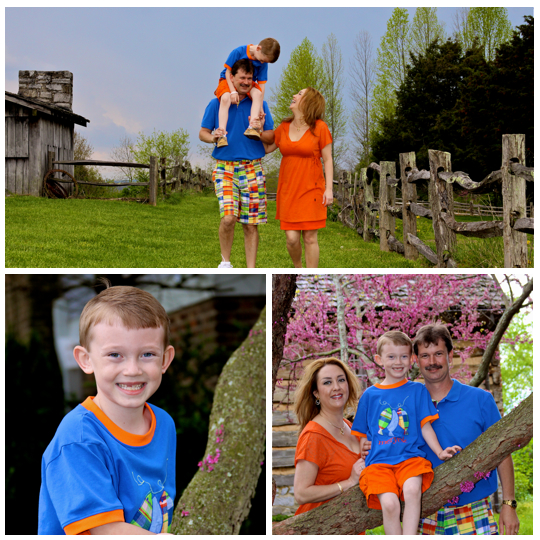Family_Spring_Photographer_in_Johnson_City_TN