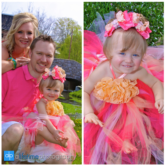 Family_kids_Child_Children_Photographer_Toddler_tutu_dress_Photography_photos_pictures_downtown_Jonesborough_Johnson_City_Kingsport_Brisol_TN_VA
