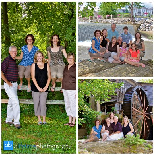 Family_reunion-Photographer-Gatlinburg-Patriot_Park-Pigeon_Forge