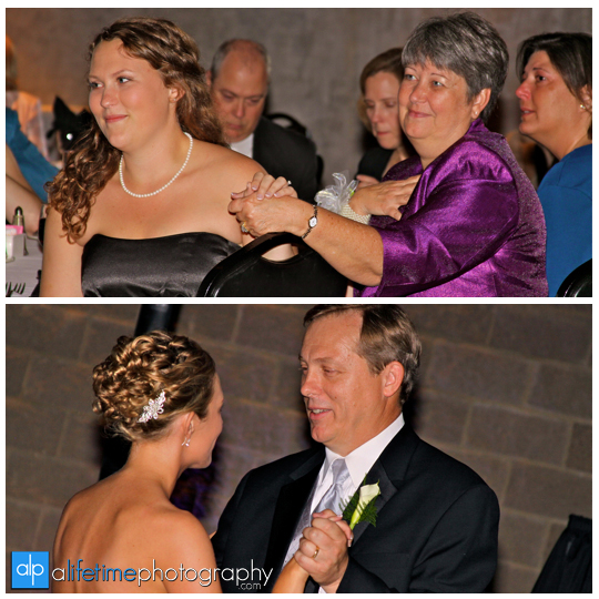 Father_Daughter_First_Dance_Bride_Dad_Wedding_Photographer_Worlds_Fair_Park_Foundry_Reception_Pictures_Photos_Pics