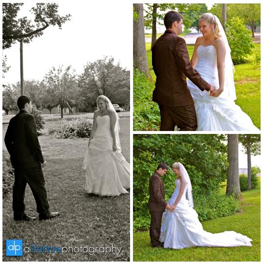 First-Look-Wedding-Photographer-Bride-Groom-Trinity-Baptist-Church-Jonesborough-TN_Johnson-City-Kingsport-Brisol-Tri-Cities