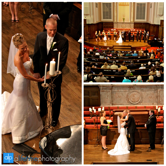 First_Baptist_Church_Downtown_Knoxville_TN_Ceremony_Pictures_Photography_Photos_pics_Portraits_Bride_Groom