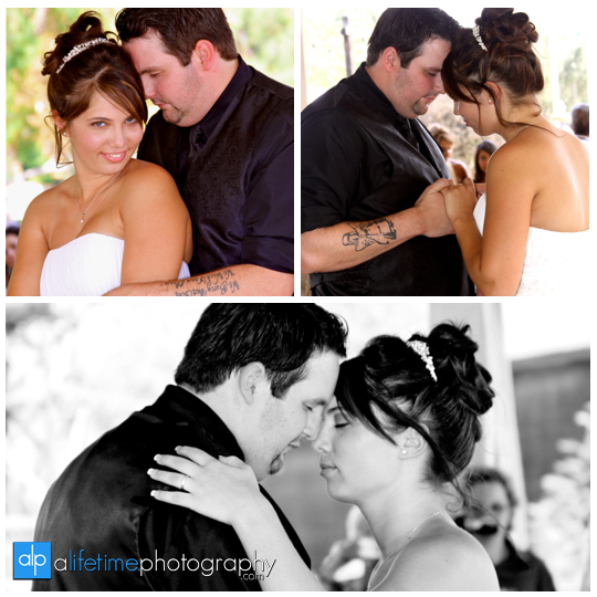 First_Dance_Destination_Wedding_Photographers-Knoxville_TN_Old_Poway_Park_San_Diego_Knoxville_Johnson_City_Tri_Cities