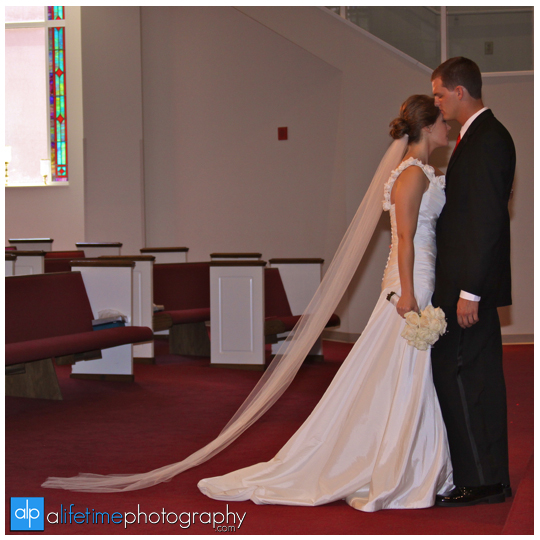 First_Look_Bride_Groom_Newlywed_Wedding_Photographer_Maryville_TN_Knoxville_Seymour_United_Methodist_Church_pictures_Photos