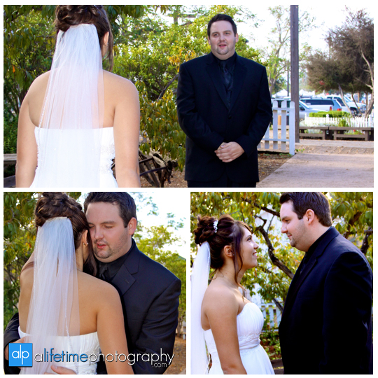 First_Look_Destination_wedding_Photographer_San_Diego_Old_Poway_Park_ramona_CA_TN_Knoxville_Tri_Cities_East-Johnson_City
