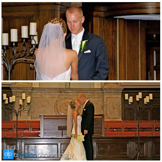 First_Look_at_Bride_Groom_Knoxville_TN_Downtown_Wedding_Photographer_First_Baptist_Church_Pictures_Photography