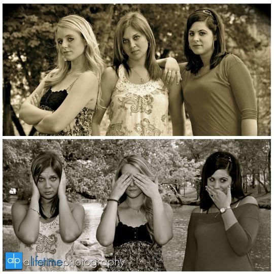 Friends_Best_Family_Sisters_Photographer_Pigeon_Forge_Patriot_Park_TN_Gatlinburg_Sevierville_Photography_pics_Pictures