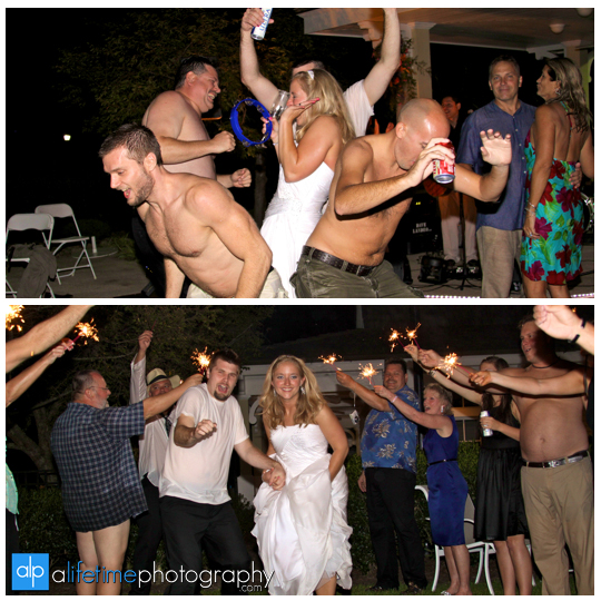 Fun_Wedding_reception_ideas_Abington_VA_photographer_Bristol_TN_Tri_Cities_Virginian_Country_Club