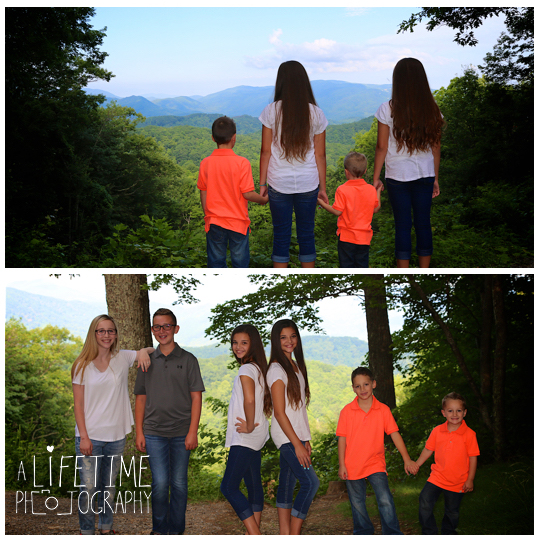 GSMNP-Smoky-Mountains-Family-Photographer-Roaring-Fork-Motor-Nature-Trail-Gatlinburg-Pigeon-Forge-Sevierville-Knoxville-TN-4