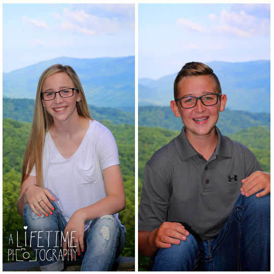 GSMNP-Smoky-Mountains-Family-Photographer-Roaring-Fork-Motor-Nature-Trail-Gatlinburg-Pigeon-Forge-Sevierville-Knoxville-TN-5