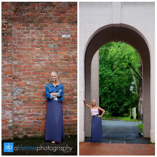 Gate-City-Virginia-Senior-Photographer-high-school-photography-downtown-Jonesborough-Johnson-City-Kingsport-Bristol-Tennessee-TN-VA-Tri-Cities-Knoxville-Pigeon-Forge-Gatlinburg-2